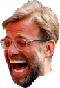 Emoji for klopplol