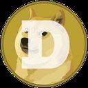 Emoji for dogecoin
