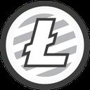 Emoji for litecoin
