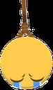 Emoji for emoji_82