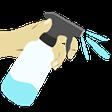Emoji for goaShuu