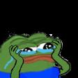 Emoji for pepoSlippy