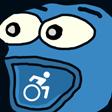 Emoji for POGGERS