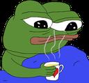 Emoji for PepoCozy