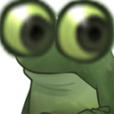 :VERYCONCERNED: Discord Emote