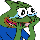 :PepegaHands: