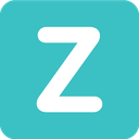 :letterTealZ: Discord Emote