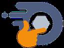 Emoji for NitroThink