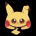 Emoji for pokecord
