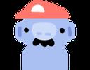 Emoji for MarioWumpus