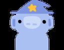 Emoji for WizardWumpus