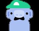Emoji for LuigWumpus