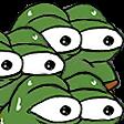 Emoji for TripleMonkas