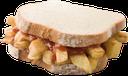 :Sandwich: Discord Emote