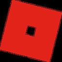 emote-15