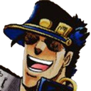 Emoji for 3631_cooljotaro