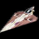 :Jedi: