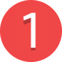 Ping_Circle