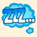 emote-20