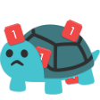 scpingturtle