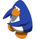 Penguin_Clapping