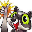 :thumbs_up: Discord Emote