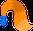 :Tail: Discord Emote