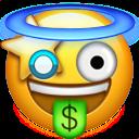 Emoji for 0w0