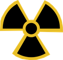 Emoji for decalradioactive