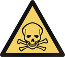 Emoji for decaltoxic