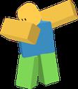 Emoji for OOFDab