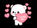 Bear_love