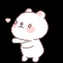 Bear_Dance