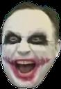 JokerJones