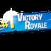 Emoji for victory_royale