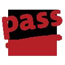 Emoji for Pass