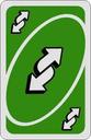 emote-25