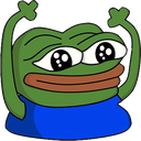 HYPERS