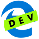 Emoji for EdgeDev