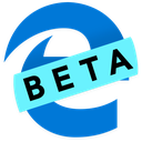 Emoji for EdgeBeta