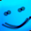 :zoomoof: Discord Emote