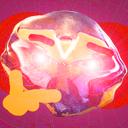 hyperrangerthunk