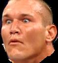 :Randy: Discord Emote