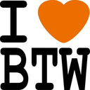 :Btwlove: Discord Emote