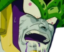 :cell: Discord Emote