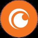 Crunchyrolllogo