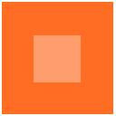 alert_orange