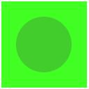 alert_green