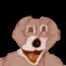 :Miki: Discord Emote