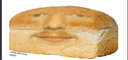 Emoji for bredsheeran